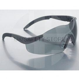 Lightweight Eyeshield