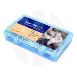 Multisoft Plaster