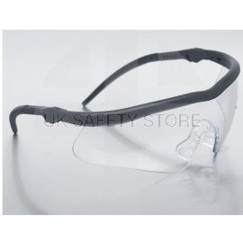 Light Weight Wrap Around Spectacle
