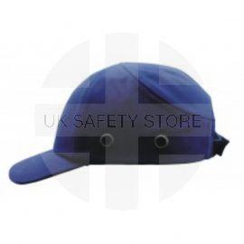 Deluxe Bump Cap