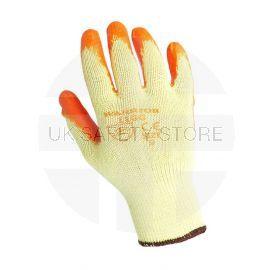 AceGrip Safety Gloves