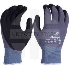 Adept® Handling Gloves