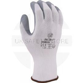 NCN General Handling Gloves