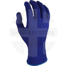 TS3D - Cold Handling Gloves