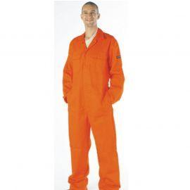 Flame Retardent Boiler Suit