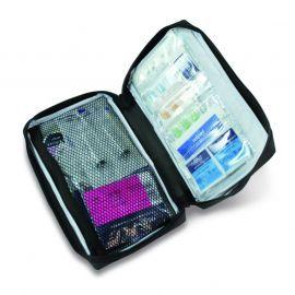 Overseas Professional Kit