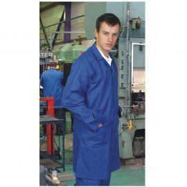 Standard Warehouse Coat