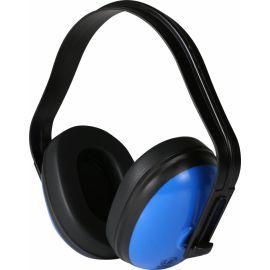 EP103 - Standard Ear Muff