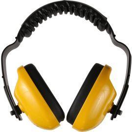 Deluxe Earmuffs