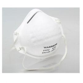 Moulded Disposable Mask