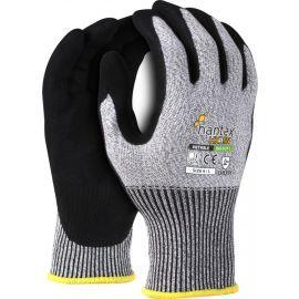 Hantex HX5-SN Ultra Light Cut Resistant Gloves