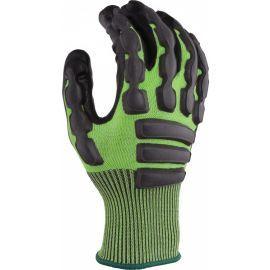 Hantex INF-C5 Ultra Light Cut Resistant Gloves