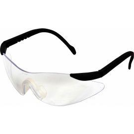 Arafura Safety Glasses (Pack of 12)