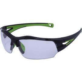 Sidra Sport Style Safety Glasses (Pack of 12)