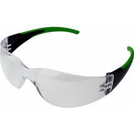 Java Sport Anti-Fog Safety Glasses (Pack of 12)