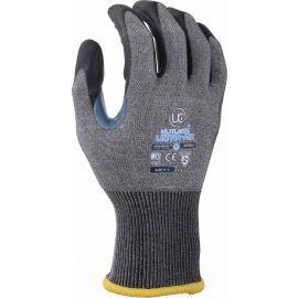 Kutlass Ultra-Air Cut Resistant Micro Foam Gloves