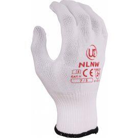 NLNW General Handling Gloves