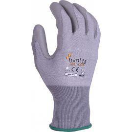 Hantex HX3 Ultra Light Cut Resistant Gloves