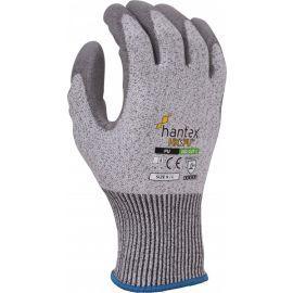 Hantex HX5  Ultra Light Cut Resistant Gloves