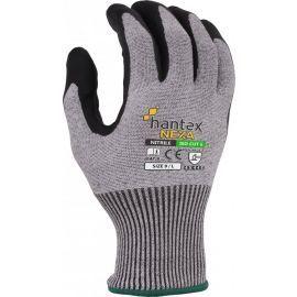 Hantex Nexa Ultra Light Cut Resistant Gloves