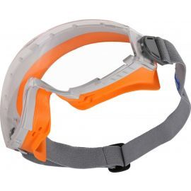 Caspian Indirect Vent Goggle (Pack of 10)