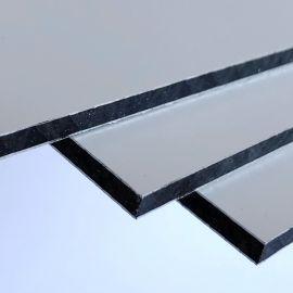 Custom Dibond Composite Sign Printing