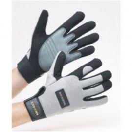 MecDex Mechanic Impact Glove