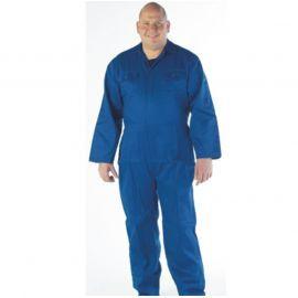 Standard 7oz P/C Boiler Suit