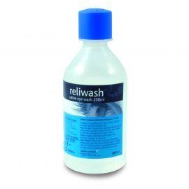 Reliwash Bottle