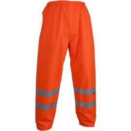 VWJK07 - EN471 Trousers
