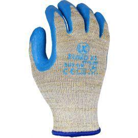 X5-Sumo Ultra Light Cut Resistant Gloves