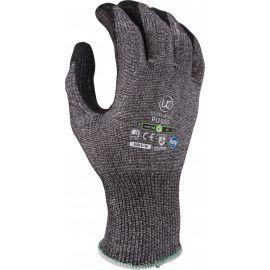 Kutlass PU500 Ultra Light Cut Resistant Gloves