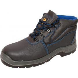 Basic Chukka Boot
