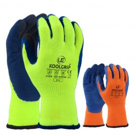 KOOLgrip® Cold Handling Gloves