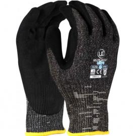 Kutlass Ultra Light Cut Resistant Micro Foam Gloves