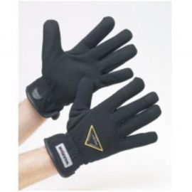 Pair of Large MecDex Mechanic Drivers Gloves