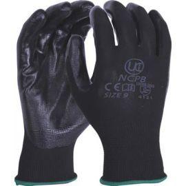 NCP-B - Nitrilon - Grip Gloves