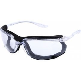 Marmara Corded Safety Glasses (Pack of 12)