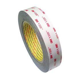 VHB Tape 20m x 33mm