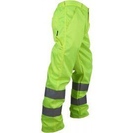 VWTC07-2 - EN471 Polycotton Trousers