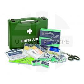 Public Services Vehicle Kit
