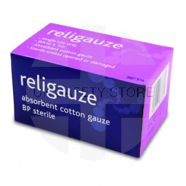 Religauze Cotton Gauze Roll