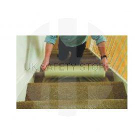 Carpet Protector 1200mm
