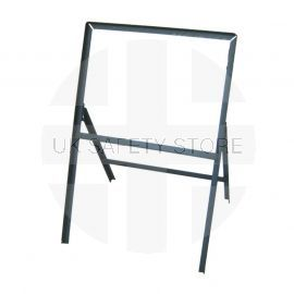 Temporary Traffic Sign Frame 1050W x 750Hmm