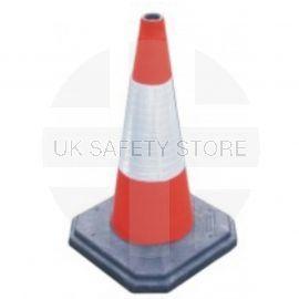 450mm Traffic Cone