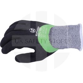 OIL-G5 Cut Resistant Gloves