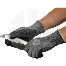 PU500 Cut Resistant Gloves