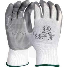 NCP - Nitrilon - Grip Gloves