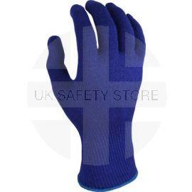 TS3 - Cold Handling Gloves
