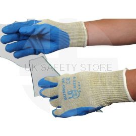 X5-Sumo Cut Resistant Gloves
